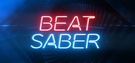 Beat Saber v1.8.0