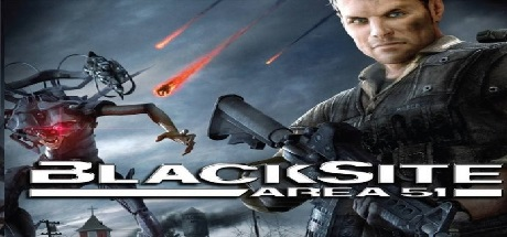 BlackSite Area 51 v0.98.58