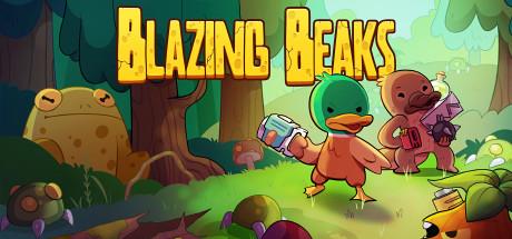 Blazing Beaks v1.1.0.11