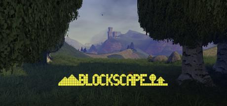 Blockscape v14.12.2019