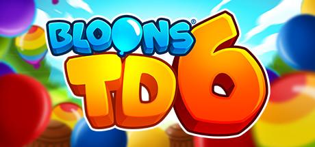 Bloons TD 6 v17.1.2594