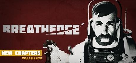 Breathedge v0.9.3.2