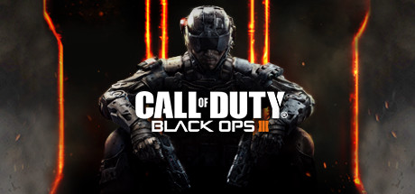 Call of Duty Black Ops 3 v100.0.0.0.0