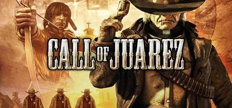 Call of Juarez Сокровища ацтеков
