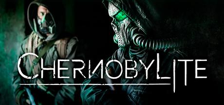 Chernobylite v25360