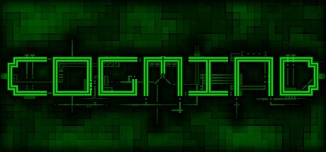 Cogmind (Beta 9.4)