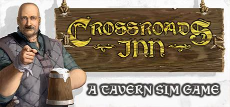 Crossroads Inn v2.4.4