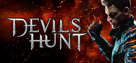 Devil's Hunt v1.5.0