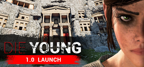 Die Young v1.1.0.69.20