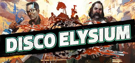 Disco Elysium (6d543183)