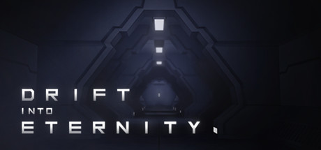 Drift Into Eternity v1.2