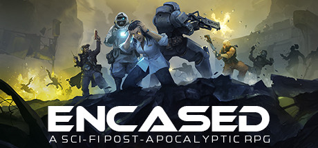 Encased: A Sci-Fi Post-Apocalyptic RPG v0.17.420.1702