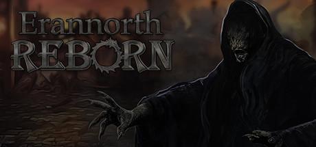 Erannorth Reborn v1.050