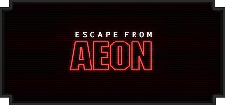 Escape From Aeon
