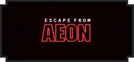 Escape From Aeon (Build 11)