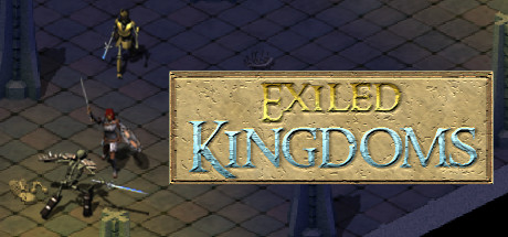 Exiled Kingdoms