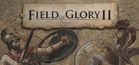 Field of Glory 2 v1.5.28