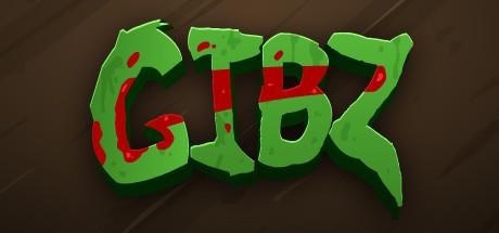 GIBZ v23.03.2020