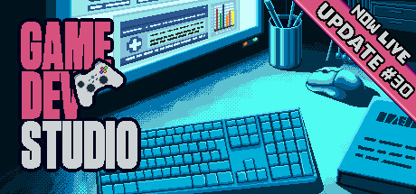 Game Dev Studio v1.1.0.14