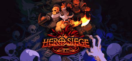 Hero Siege v4.0.1.7