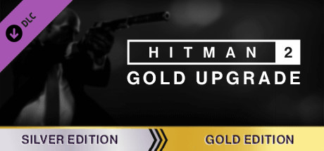 Hitman 2 Gold Edition v2.72.0 Hotfix + все DLC