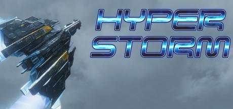 HyperStorm