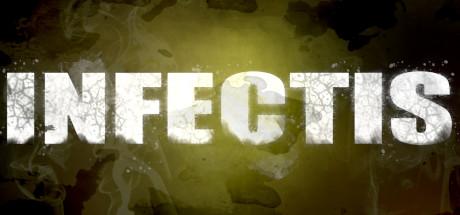INFECTIS