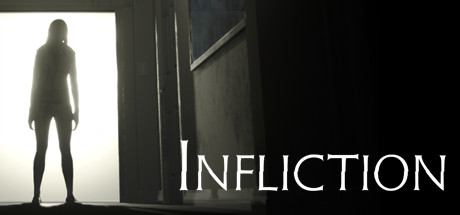 Infliction v2.6.0