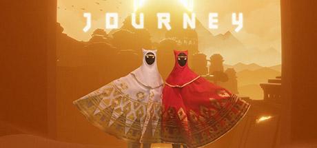 Journey v1.52