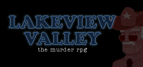 Lakeview Valley v1.26