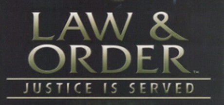 Law & Order Justice Is Served