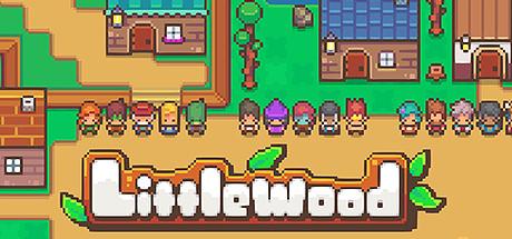 Littlewood v0.926