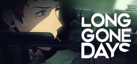 Long Gone Days v0.6.4