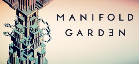 Manifold Garden v1.0.28