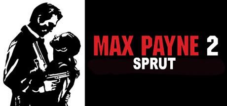 Max Payne 2 Sprut