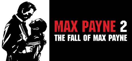 Max Payne 2: The Fall of Max Payne v1.1.102.0