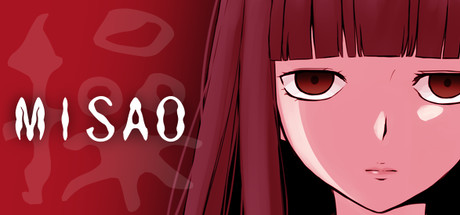 Misao: Definitive Edition v1.02