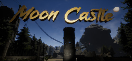 Moon Castle