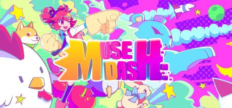 Muse Dash v1.1.0