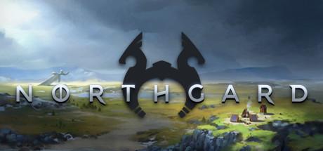 Northgard v2.1.14.16889