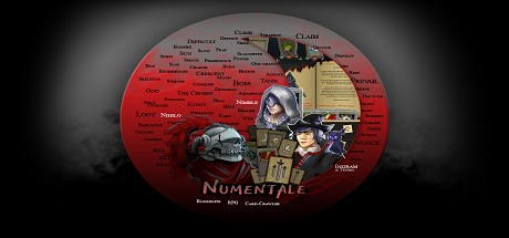 Numentale