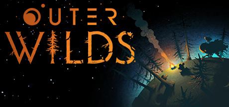 Outer Wilds v1.0.4.240