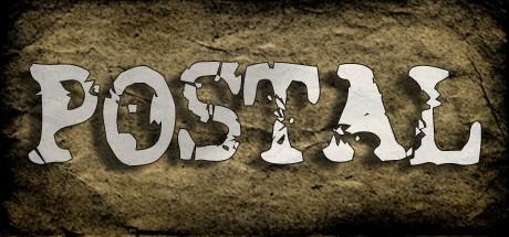 POSTAL 1
