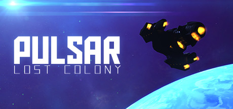 PULSAR Lost Colony Beta v28.1