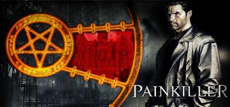 Painkiller 1