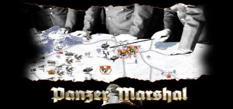 Panzer Marshal v3.2.8