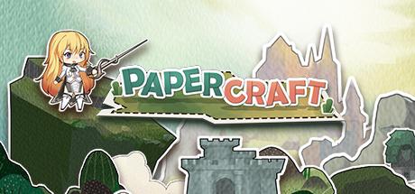 Papercraft v02.08.2019
