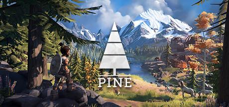 Pine v1a21a22c