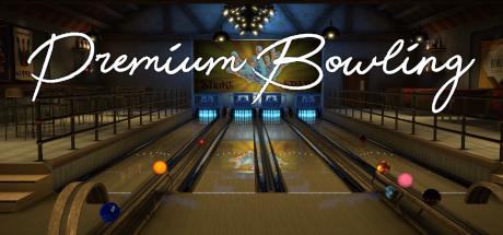 Premium Bowling v1.9.3