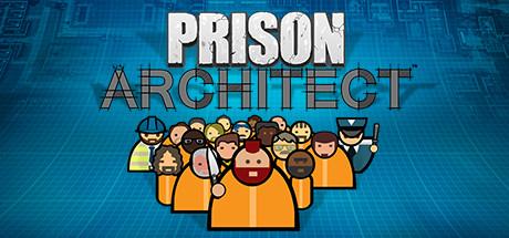 Prison Architect (The Sneezer 1.02) + все DLC